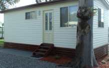Oasis Caratel Caravan Park - Accommodation Mt Buller