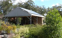 Tyrra Cottage Bed and Breakfast - Accommodation Mt Buller