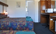 Adrian Motel - Forbes - Accommodation Mt Buller
