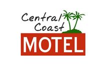 Central Coast Motel - Wyong - Accommodation Mt Buller