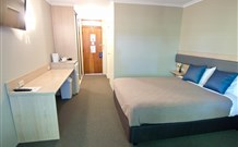 Lakeview Hotel Motel - Oak Flats - Accommodation Mt Buller