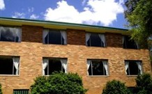 Lutanda Yarramundi - Accommodation Mt Buller