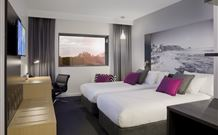 Mercure Newcastle Airport - Williamtown - Accommodation Mt Buller