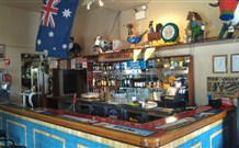 Royal Mail Hotel Braidwood - Braidwood - Accommodation Mt Buller
