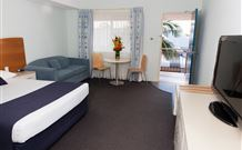Shellharbour Village Motel - Shellharbour Village - Accommodation Mt Buller