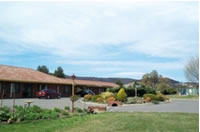 Colonial Motor Inn - Accommodation Mt Buller