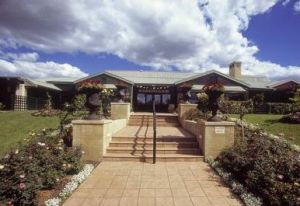 Harrigan's Irish Pub and Accommodation - Accommodation Mt Buller