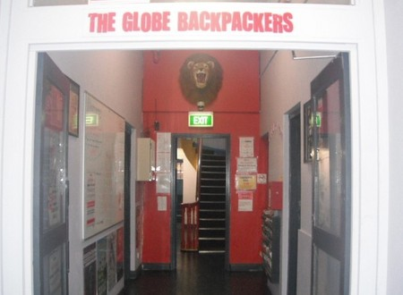 The Globe Backpackers - Accommodation Mt Buller