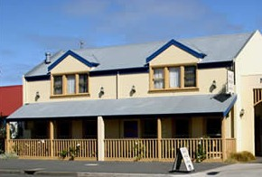 Best Western Ashmont Motor Inn - Accommodation Mt Buller