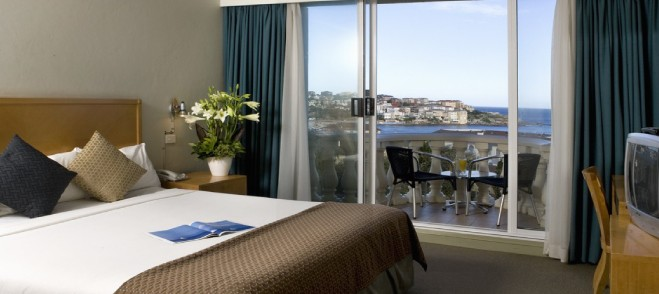 Swiss Grand Resort And Spa - Accommodation Mt Buller
