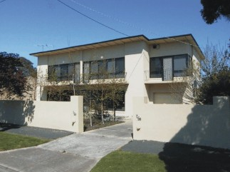 Geelong Apartments - Accommodation Mt Buller