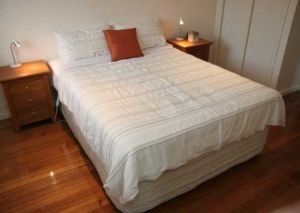 Balcombe Serviced Apartments - Accommodation Mt Buller