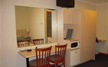 Tudor Inn Motel - Hamilton - Accommodation Mt Buller
