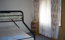 Blackbutt Bed and Breakfast - Accommodation Mt Buller
