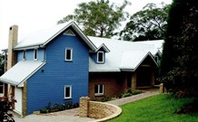 Darnell Bed and Breakfast - Accommodation Mt Buller