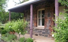 Pinn Cottage and Homestead - Accommodation Mt Buller