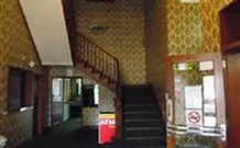 Royal Hotel Dungog - Accommodation Mt Buller