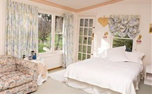 The Old School Country Retreat - - Accommodation Mt Buller