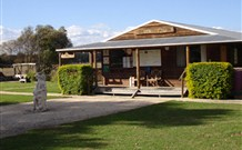 Hunter Valley YHA - Accommodation Mt Buller