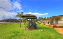Colenso Country Retreat - Accommodation Mt Buller
