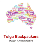 Tolga Backpackers-Budget Accommodation - Accommodation Mt Buller