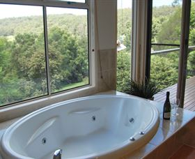 Ravensbourne Escape - Accommodation Mt Buller