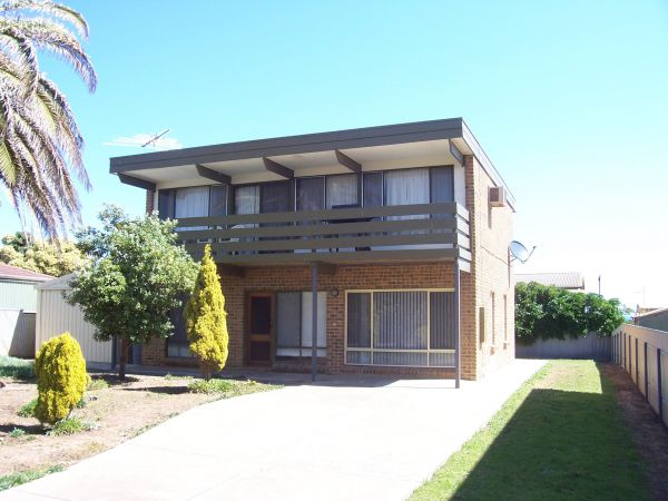 Century 21 SouthCoast Silver Sands - Accommodation Mt Buller