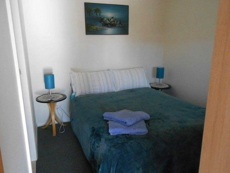 Tidelines of Bicheno - Accommodation Mt Buller