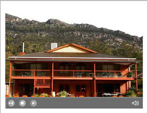 Comfort Inn Country Plaza Halls Gap - Accommodation Mt Buller