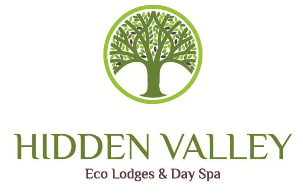 Hiddenvalley Eco Spa Lodges  Day Spa - Accommodation Mt Buller