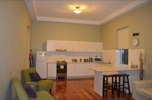 Revive Central Apartments - Accommodation Mt Buller