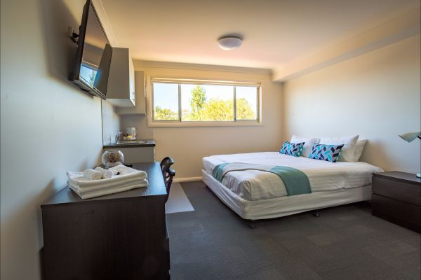 Aspire Mayfield - Accommodation Mt Buller