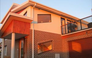 Barefoot Beach Stays - Accommodation Mt Buller