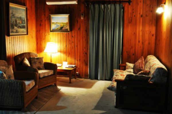 Ferndale Recreation - Accommodation Mt Buller