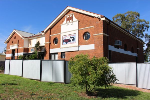 Kindra Apartments - Accommodation Mt Buller