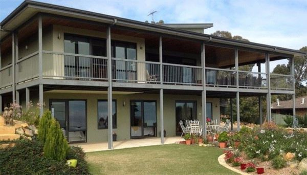 Tibooburra Bed and Breakfast Kalamunda - Accommodation Mt Buller