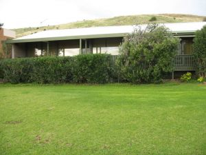 100 Gold Coast Drive Carrickalinga - Accommodation Mt Buller