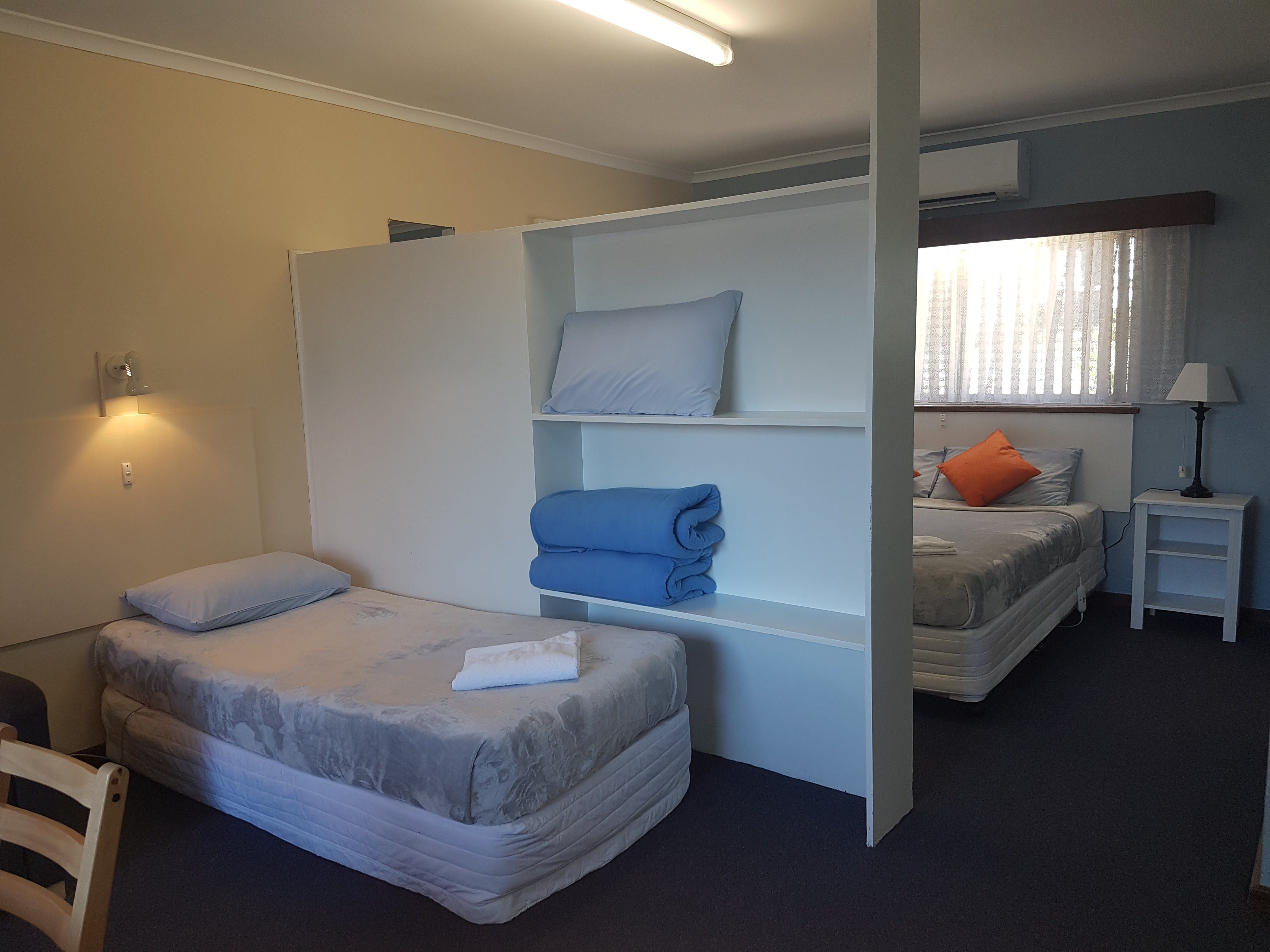 Beachport Motor Inn - Accommodation Mt Buller