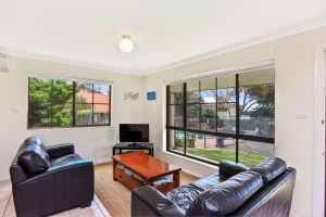 Unit 3 5-/ Surf Avenue Carrickalinga - Accommodation Mt Buller
