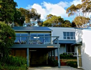 Welinga - Accommodation Mt Buller