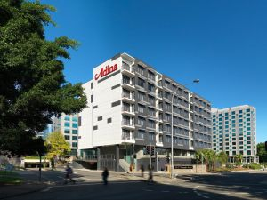 Adina Apartment Hotel Sydney Airport - Accommodation Mt Buller