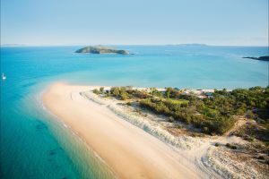 Great Keppel Island Hideaway - Accommodation Mt Buller