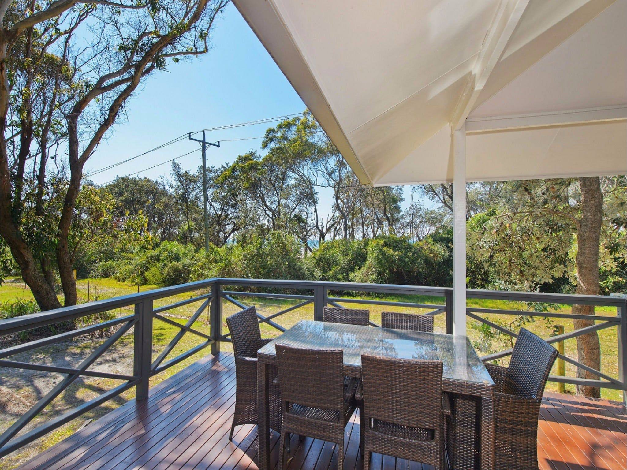 Ingenia Holidays Bonny Hills - Accommodation Mt Buller