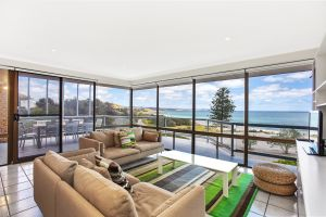 2/101 Gold Coast Drive Carrickalinga - Accommodation Mt Buller
