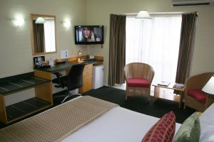 Grand Country Lodge - Accommodation Mt Buller