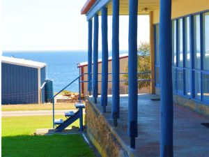 Island View Holiday Apartments - Accommodation Mt Buller