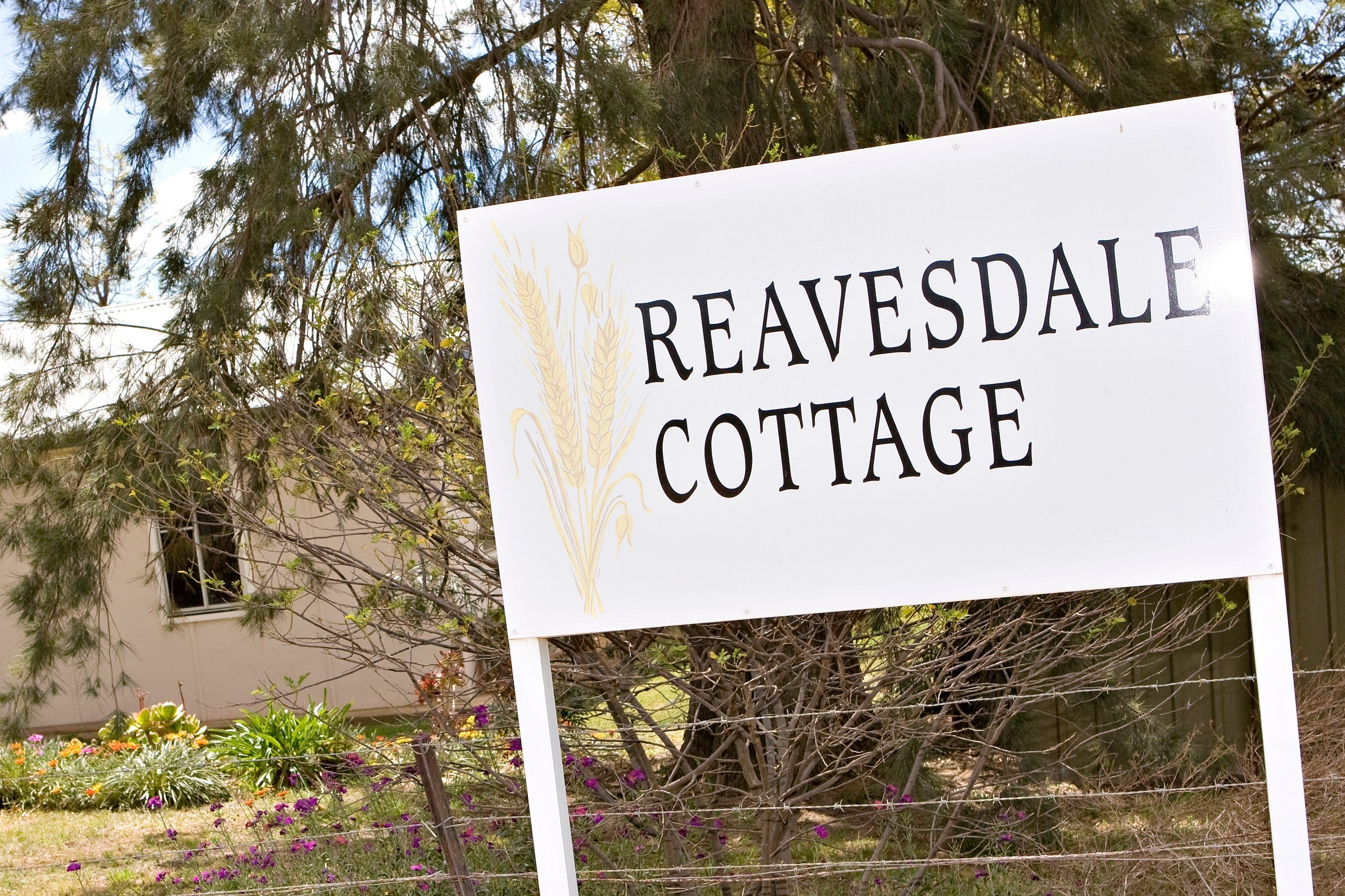 Reavesdale Cottage - Accommodation Mt Buller