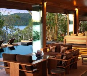 Qualia Luxury Holiday Resort - Accommodation Mt Buller