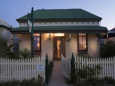 Emaroo Cottages - Accommodation Mt Buller