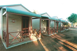 Mukinbudin Caravan Park - Accommodation Mt Buller